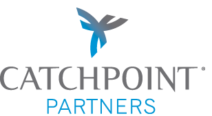 roseannacastle493 | Catchpoint Partners
